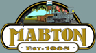 City of Mabton, Mabton, Washington