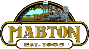 City of Mabton